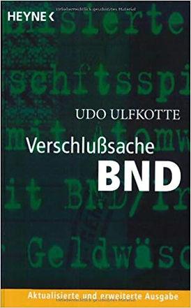 1998 Verschlusssache BND.jpg