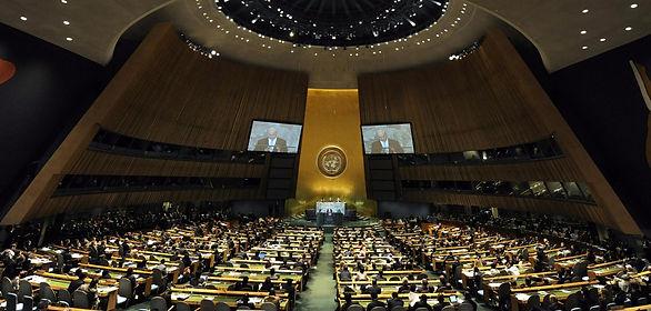 Vereinte Nationen.jpg