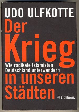 2004_Der_Krieg_in_unseren_Städten.jpg