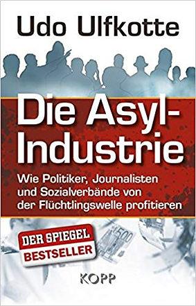 2015 Die Asylindustrie.jpg
