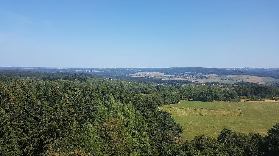 Westerwald.jpg