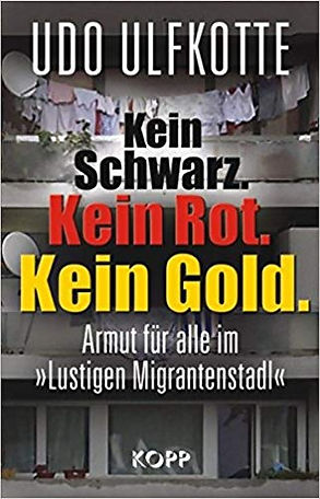 2010 Kein Schwarz Kein Rot Kein Gold.jpg