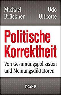 2013 Politische Korrektheit.jpg