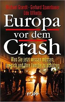 2011 Europa vor dem Crash.jpg