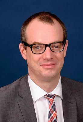 Georg Kleine.jpg