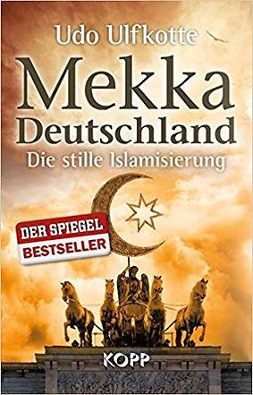 2015 Mekka Deutschland.jpg
