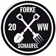Forke und Schaufel WW.jpg