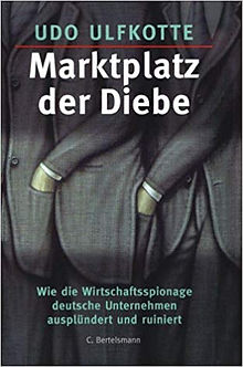 1999 Marktplatz der Diebe.jpg