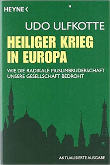 2009 Heiliger Krieg in Europa.jpg