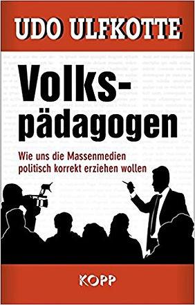 2016_Volkspädagogen.jpg