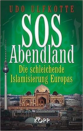 2008 SOS Abendland.jpg