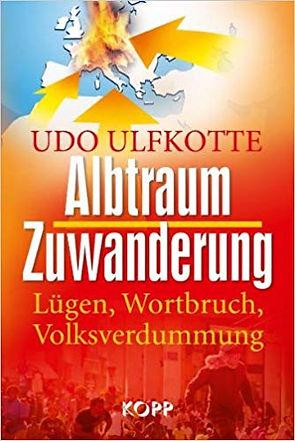 2011 Albtraum Zuwanderung.jpg