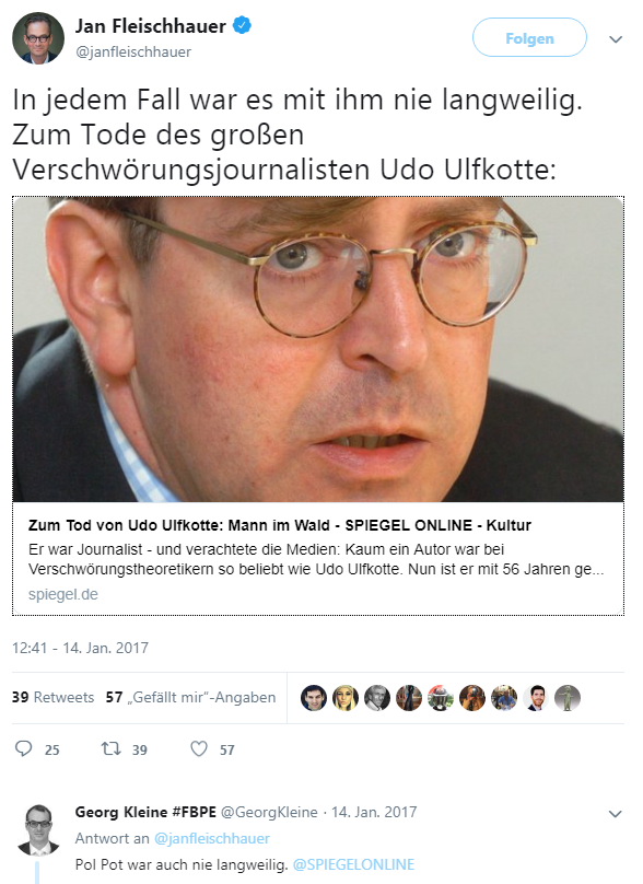 Twitter Jan Fleischhauer.PNG