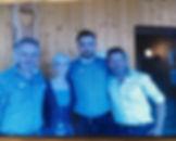 Die Truppe in blau.jpg
