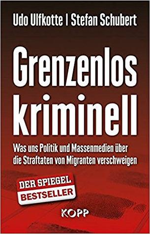 2005 Grenzenlos Kriminell.jpg