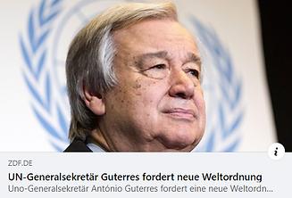 Guterres.PNG