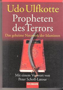 2001 Propheten des Terrors.jpg