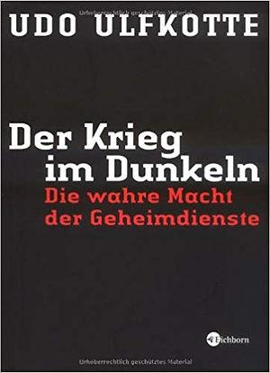 2013 Der Krieg im Dunkeln.jpg