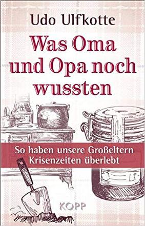 2012 Was Oma und Opa noch wussten.jpg