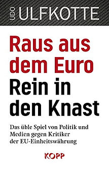 2013 Raus aus dem Euro.jpg