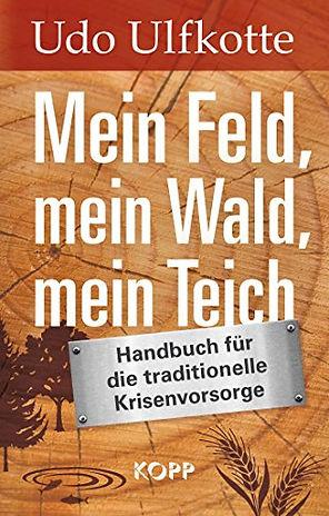 2012 Mein Feld Mein Wald Mein Teich.jpg