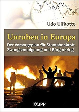 Unruhen in Europa.jpg