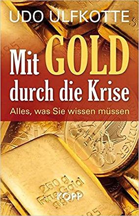 2011 Mit Gold durch die Krise.jpg