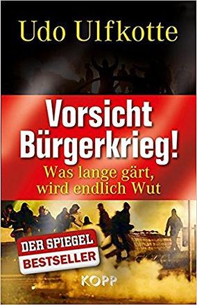 2009_Vorsicht_Bürgerkrieg.jpg