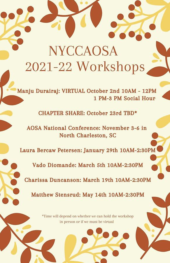 NYCCAOSA 2021-22 flyer_edited.jpg