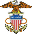 nscc_g_crest_rgb_fc_300.JPG