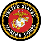 MARINE.png