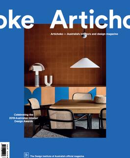 Artichoke Magazine.png