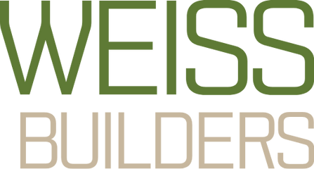 Weiss logo transparent 2.png