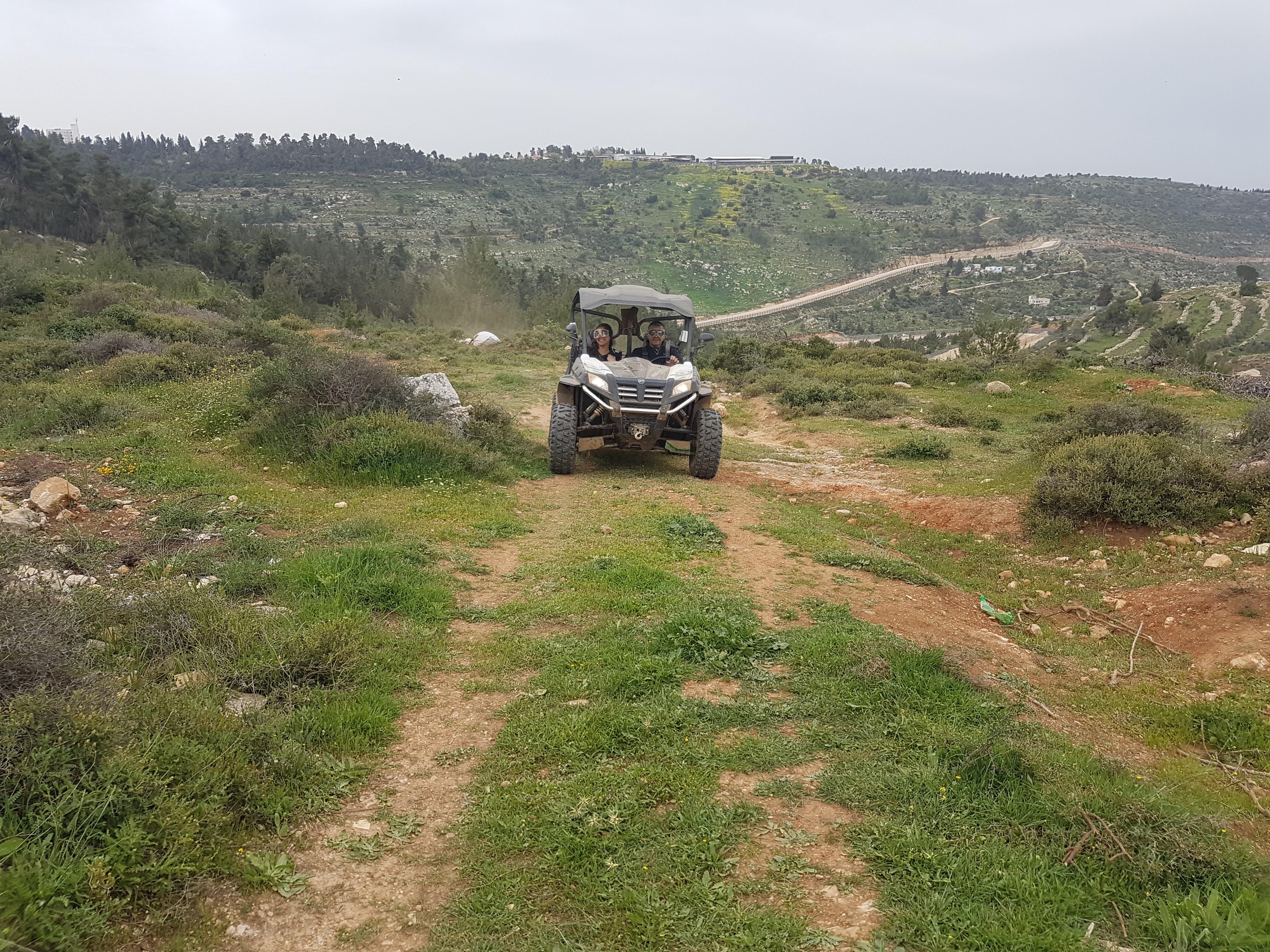 Rafid Mt.