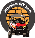 jerusalem atv tours