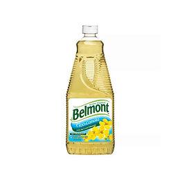 Aceite BELMONT CANOLA