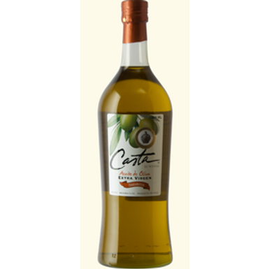 Aceite de oliva Casta 1Lt