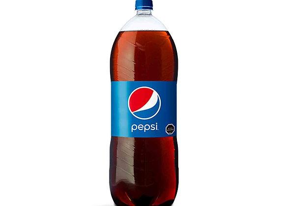 Bebida PEPSI 3 Lts