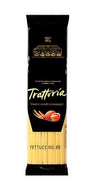 Fetuccine 88 Trattoria 400grs