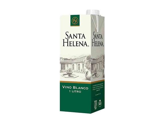 SANTA HELENA BLANCO 11.5°