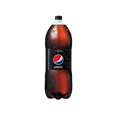 Bebida PEPSI ZERO 3lt