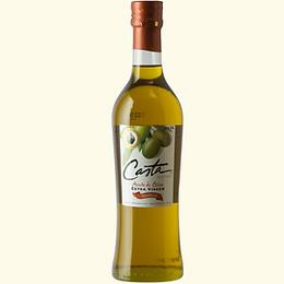 Aceite Oliva Casta 500ml