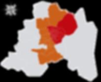 Mapa_productor_Mesa de trabajo 1.png