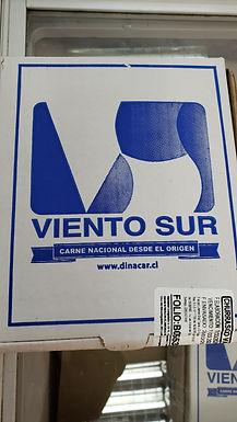 Churrasco caja 1 kg