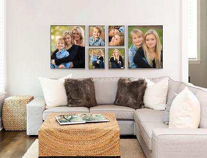 Float Frames_Living Room.jpg