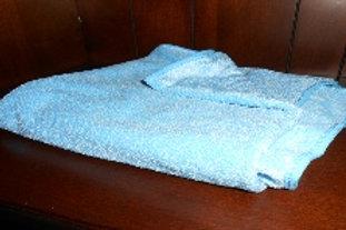 """24"""" X 33"""" Micro Fiber Towel  /  Excellent Soaker"""