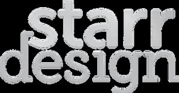 Starr_Logo_2020_01.png