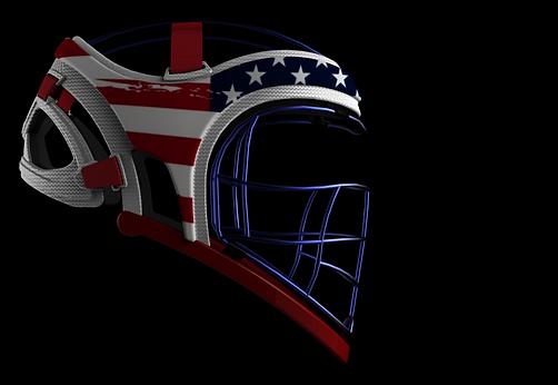 Brave_Lacrosse_Side.png