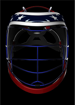Brave_Lacrosse_Front_ORtho.png