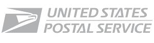 USPostal.png